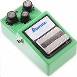 For the Beginner Electric Guitarist: Five Pedals You Should Own