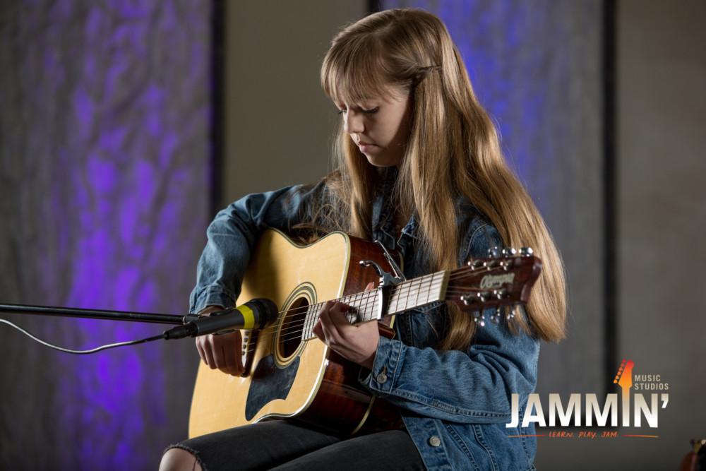 Jammin Music Studios Blog Guitar Piano Voice Drums Bass
